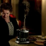 Mrs. Hughes' Scandalous Toaster and the Unexpected Controversy of Other Commonplace Things